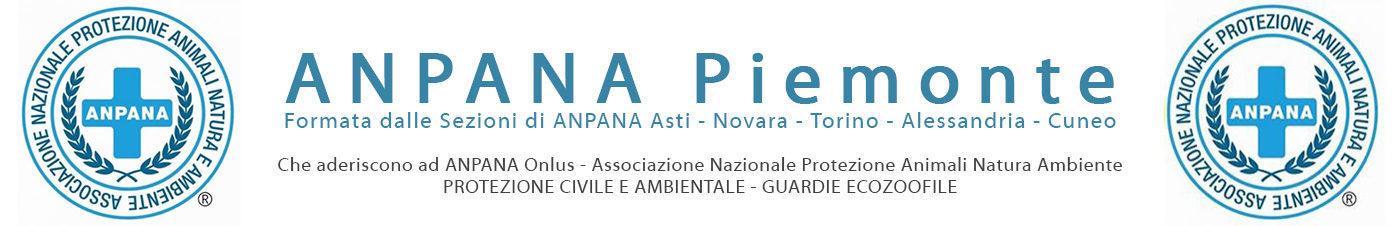 ANPANA Piemonte
